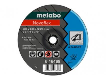 616429000 Metabo