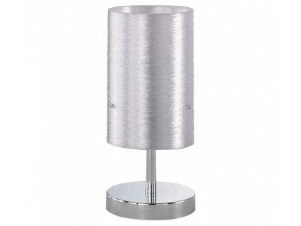 TRIO Lacan stolní dotykové svítidlo / E14, 1x40W