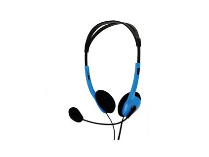 209600 basicxl headset 1bu