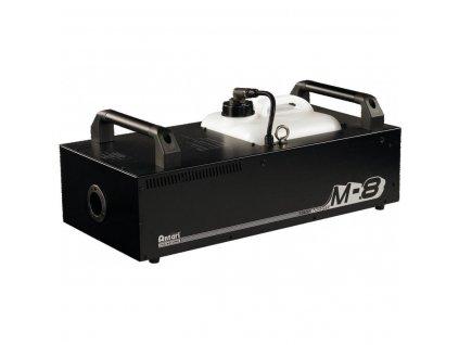 Výrobník mlhy Antari M-8 Stage s kontrolérem