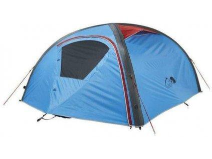 campingzelt festivalzelt igluzelt 2 personen crivit b ware vorfuehrer