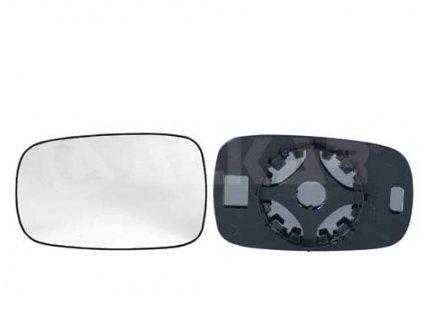 sklo do zrcatka vnejsi zrcatko alkar 6402228 original