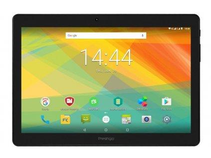 """Dotykový tablet Prestigio TAB Grace 3101 LTE / 10"""" / 16 GB / WF / BT / 3G / GPS / Android 7.0 / ROZBALENO"""