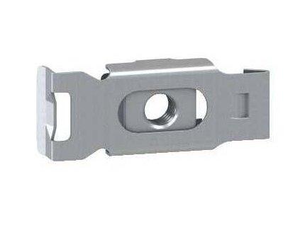 schneider electric af1cg6 nacvakavaci matice m6 sada 100 large greybox (1)
