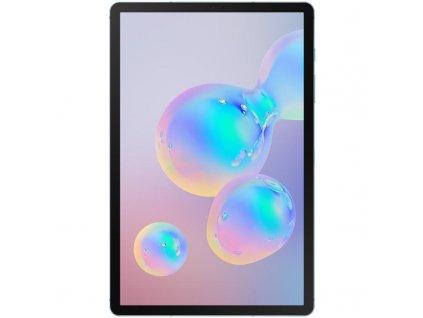 Dotykový tablet Samsung Galaxy Tab S6 Lite - modrý (SM-P610NZBAXEZ) / ROZBALENO