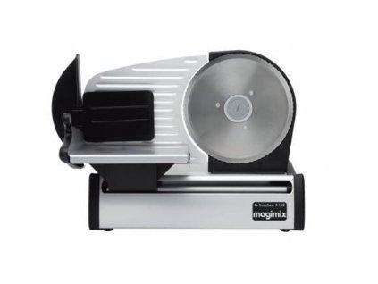 Elektrický kráječ Magimix T190 / 150 W / ROZBALENO