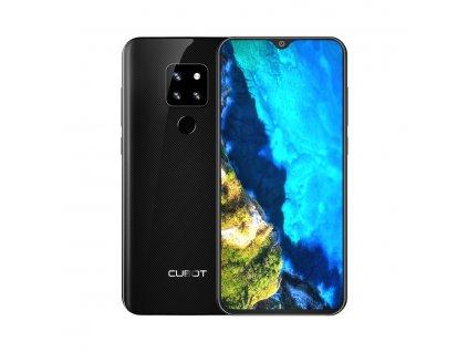 cubot p30 black 4gb 64gb 1574403601 next 900px 1241956