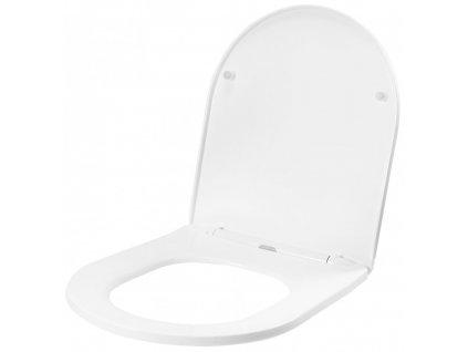 deska sedesowa wc carlo mini basic abs white (1)