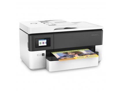 HP OfficeJet 7720 0b