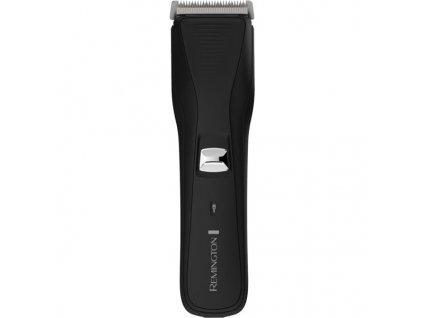 Zastřihovač vlasů Remington HC5205 / ROZBALENO