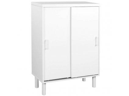 01 vasagle shoe cabinet for sale lhs052w01