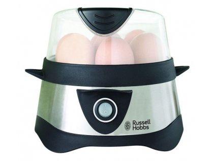 Vařič na vajíčka Russell Hobbs 14048-56 / ROZBALENO