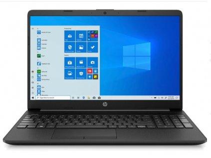 Notebook HP 15-GW0503NG AMD Ryzen 3 3250U / 8 GB / 512 GB / SSD / ZÁNOVNÍ