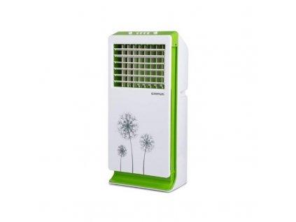 30686 ochlazovac vzduchu g3 ferrari g50023