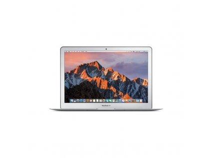 18899 apple macbook air 13 128 gb sk verze silver