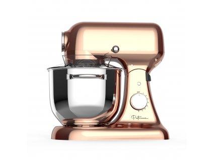 patricca copper