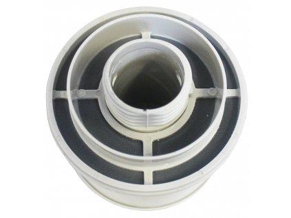 Náhradní filtr pro zvlhčovač vzduchu Concept ZV-4910 / ROZBALENO