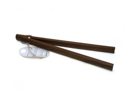 Legnoart dřevěné kuchyňské kleště