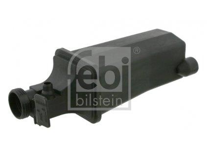 FEBI Vyrovnávací nádoba - chladicí kapalina FB 33549