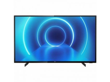 televize philips 58pus7505