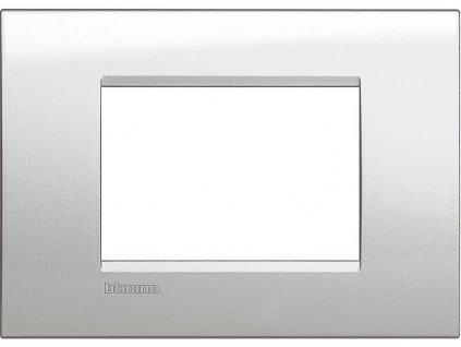 71JBD4tlv0L. AC SL1000