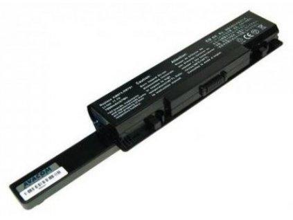 Baterie Avacom pro Dell Studio 1735/1737 Li-ion 11,1V 7800mAh/87Wh (NODE-ST17h-806) / ROZBALENO