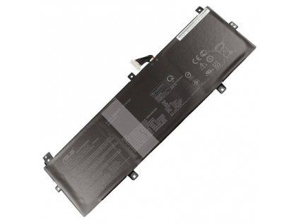 Baterie Asus P5440 BATT ATL POLY C31N1620 (B0B200-02860000) / ROZBALENO