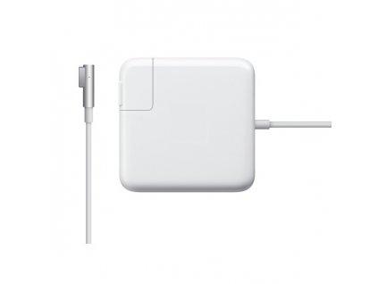 17942 60 w magsafe napajeci adapter pro macbook