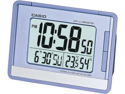 20630 casio dq980 2