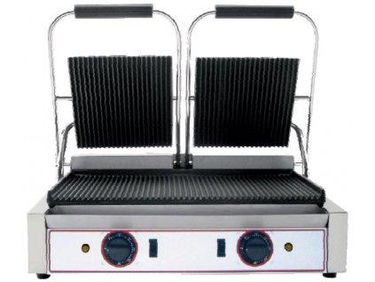 22538 elektricky gril s litinovymi deskami beckers italy r2 zanovni
