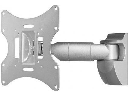 23900 goobay easyscope m wventronic 51884