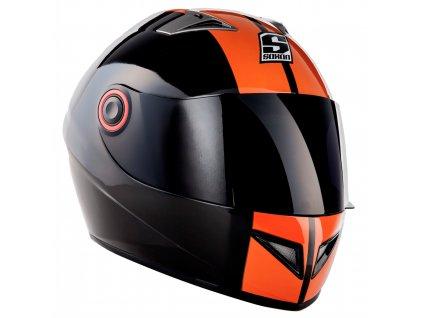 25574 integralni helma soxon st 666 deluxe night m