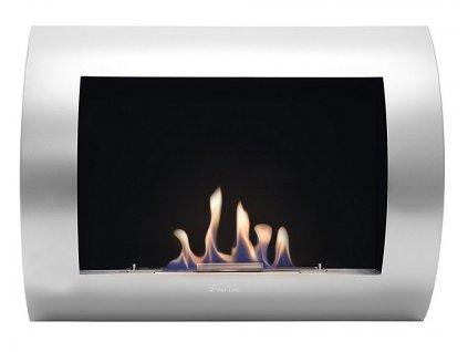 26717 krb na biolih purline inox classic 60 x 45 x 13 4 cm