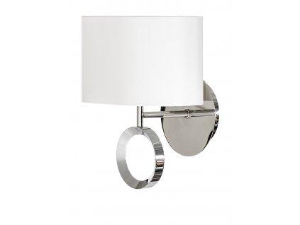 30332 nastenna lampa braid concept