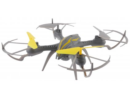 31409 overmax x bee drone 2 4