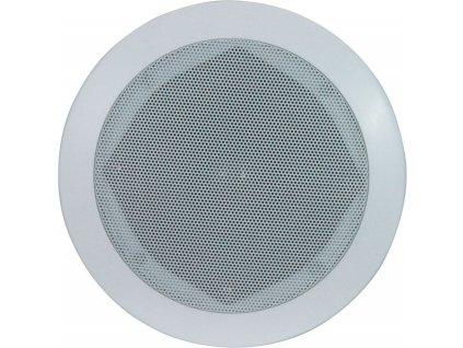 38156 vestavny reproduktor e audio b410a 6 5 120w 22 4cm zanovni