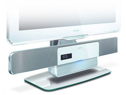 Philips STS8007 2
