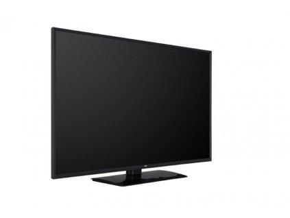 Televize JVC LT-32VF52L / ROZBALENO
