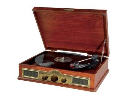 42380 gramofon hyundai rt 910rip retro tresen