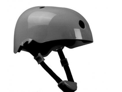 pol pm Lionelo Helmet Kask 8001 1