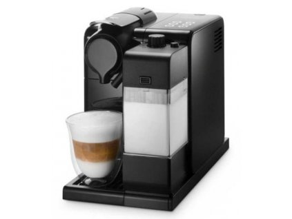 44627 kavovar delonghi nespresso en520 b zanovni