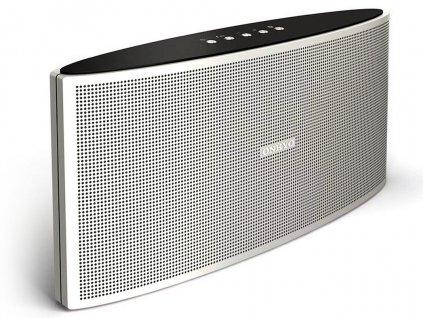 onkyo x9 high res bt speaker