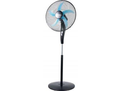 49367 ventilator stojanovy ardes ea50pb cerny