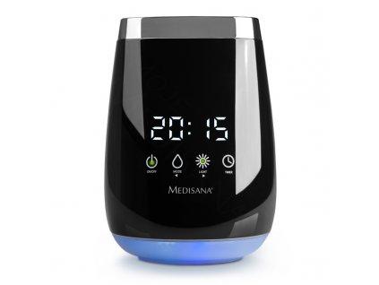 aroma difuzer medisana ad 640 se sekvencnim rezimem 60086 800x800