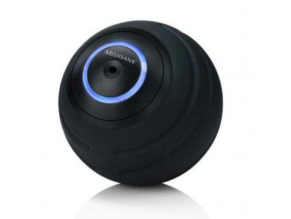 vibracni mic vibration ball medisana 79510 800x800