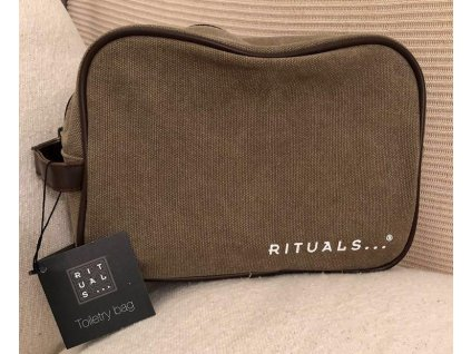 rituals toiletry bag 1556732719 2e8f4d67 progressive