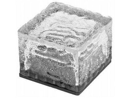 40961 dekorativni zahradni led osvetleni fsls002a ip65 solarni imitace ledu