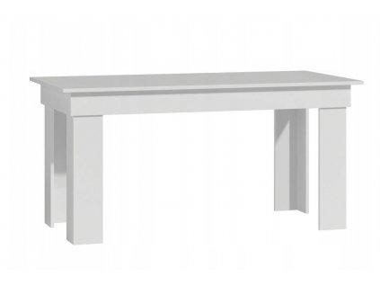 Screenshot 2019 06 18 Duży stół jadalnia salon 160x80x75 BIAŁY