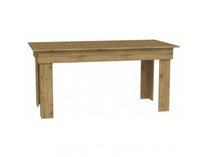 stol madras dab artisan