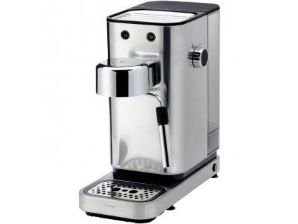 40847 kompaktni pakovy kavovar wmf lumero espresso 0412360011 1400 w